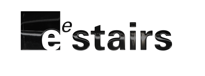 E-stairs
