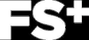 Field Service Plus logo